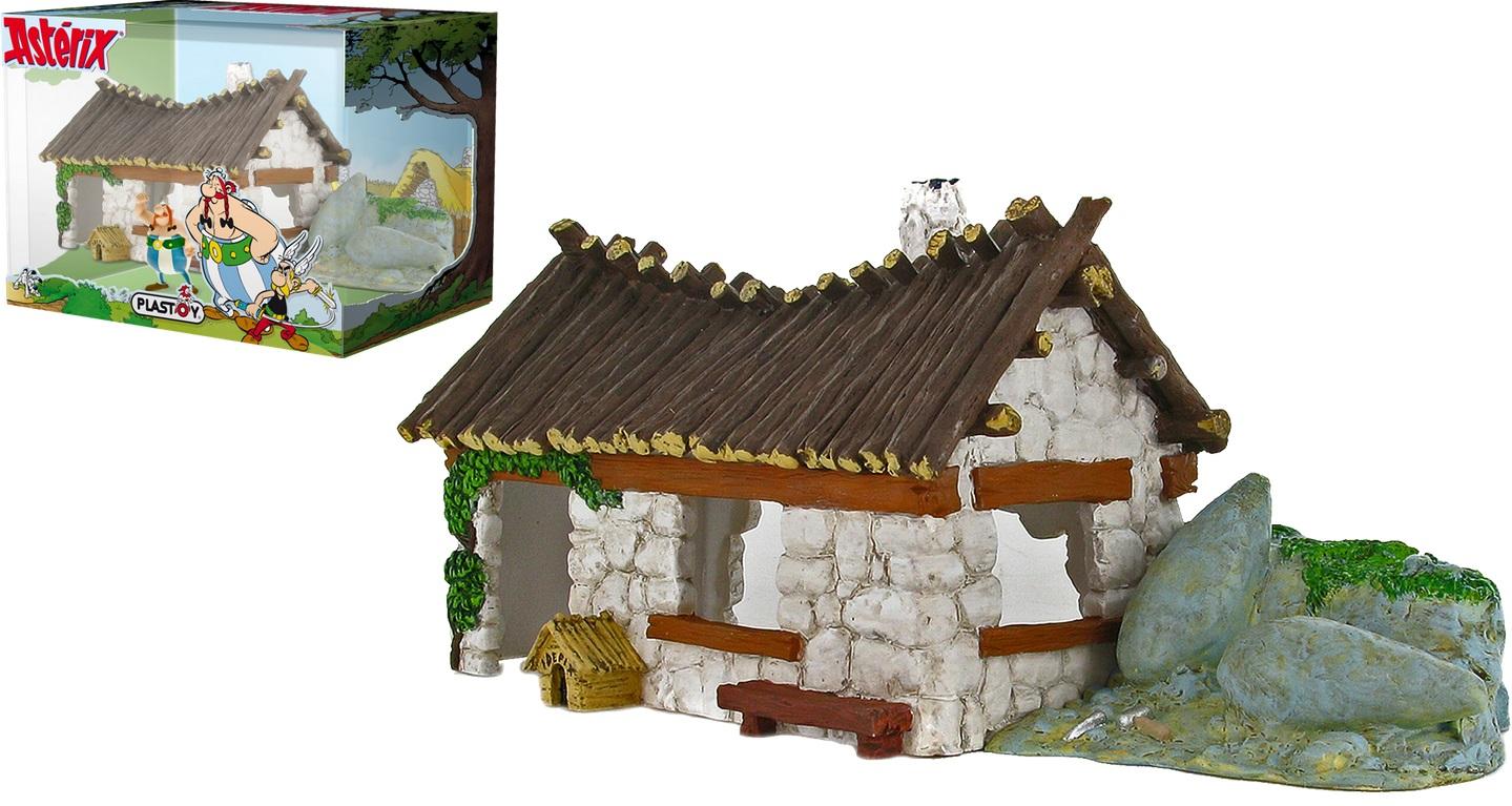 Σπίτι του Οβελίξ