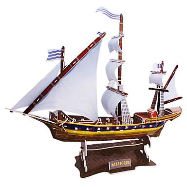 France ship