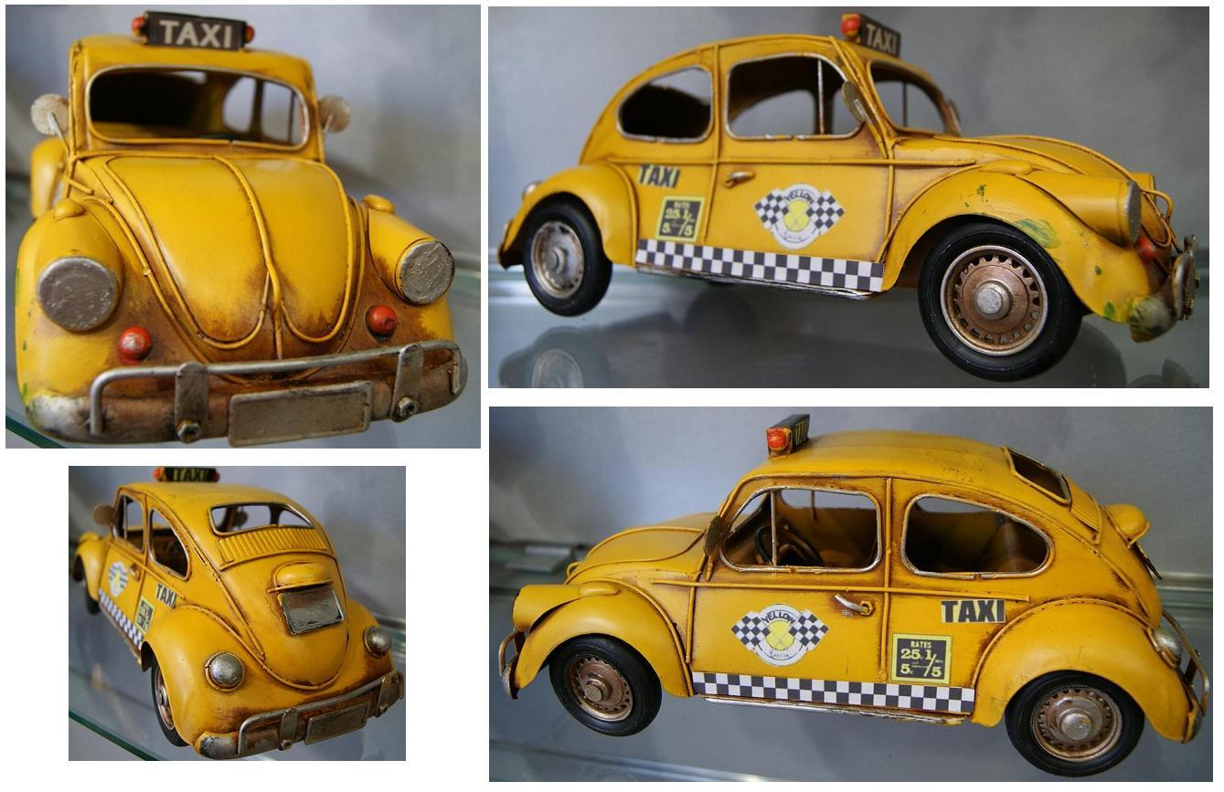 N.Y. Taxi