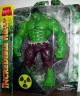 Marvel Select: The Incredible Hulk