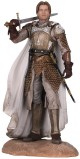 Game of Thrones: Jaime Lannister Figure