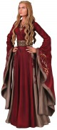 Game of Thrones: Cersei Baratheon Figure