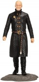Game of Thrones -Tywin Lannister