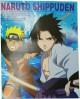 Naruto poster