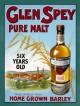 Glen Spay