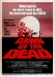 Down of the dead