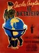 Ο μεγάλος Δικτάτωρ
