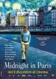Μεσάνυχτα στο Παρίσι