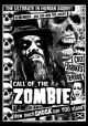 Call of the zombie