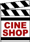 cinelogo