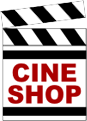 cineshop logo